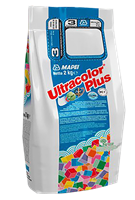 Ultracolor 5 кг