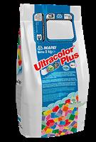 Ultracolor Plus
