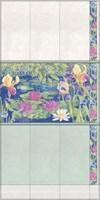 Сад Моне - фото 33061