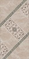 Парнас - фото 33152