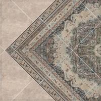 Мраморный дворец - фото 33167