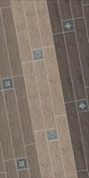 Меранти - фото 33174