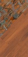 Тектона - фото 40319