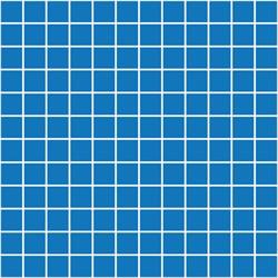 20082N Темари ультрамарин матовый 29,8х29,8 - фото 18359