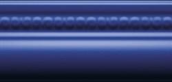 PBA003 Бриз 9,9х5 - фото 18374