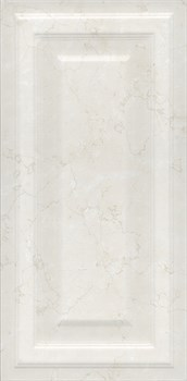 11080R Белгравия панель светлый обрезной 30х60х10,5 - фото 18407