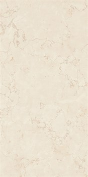 11081R Белгравия беж обрезной 30х60х9 - фото 18408