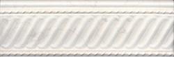 BBA001R Бордюр Белгравия обрезной 30х10х8 - фото 18410