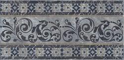 STG/C258/4214 Бордюр Бромли 40,2х19,6х8,3 - фото 18435