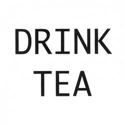 AD/A170/1146T Декор Итон Drink tea 9,9х9,9х7 - фото 18518