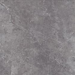 4218 Мармион серый 40,2х40,2х8,3 - фото 18547