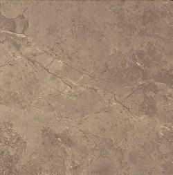4219 Мармион коричневый 40,2х40,2х8,3 - фото 18548