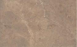 6240 Мармион коричневый 25х40х8 - фото 18549