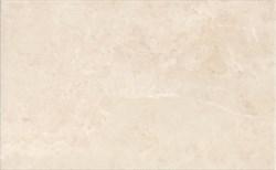 6241 Мармион беж 25х40х8 - фото 18550