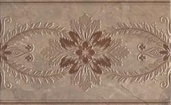 MLD/B04/6240 Декор Мармион 25х40х8 - фото 18556