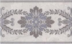 MLD/C04/6243 Декор Мармион 25х40х8 - фото 18559
