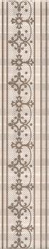 AD/A183/8236 Бордюр Традиция 30х5,7х6,9 - фото 18737