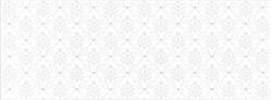 15001 Уайтхолл белый 15х40х8 - фото 18741