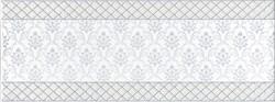 AD/A138/15000 Декор Уайтхолл 15х40х8 - фото 18745