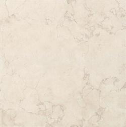 SG911100R Белгравия беж обрезной 30х30х11 - фото 18802