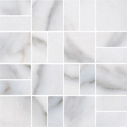 SG167/001 Декор Виндзор мозаичный 30х30х10 - фото 18813