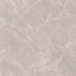 SG911202R Ричмонд беж темный лаппатированный 30х30х11 - фото 18883