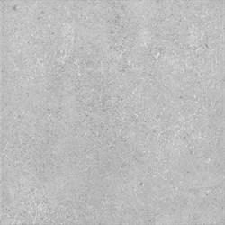 SG911800N  Аллея светло-серый обрезной 30х30 - фото 19982