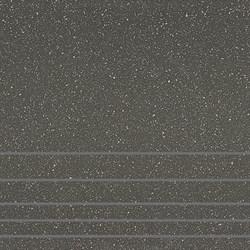 SP903100N Перец ступень 30х30 - фото 38816