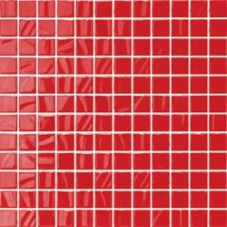 20005 Темари красный 29,8х29,8 - фото 15525