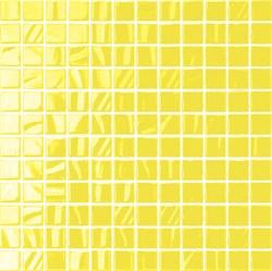 20015 Темари желтый 29,8х29,8 - фото 15542