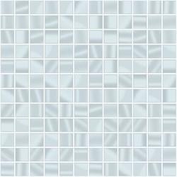 20057 Темари бледно-голубой 29,8х29,8 - фото 15574