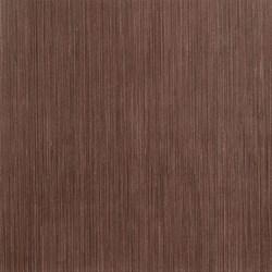 4166 Палермо коричневый 40,2x40,2 - фото 15938