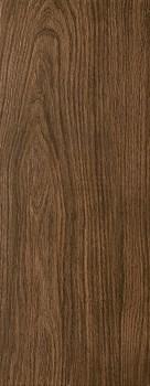 SG410900N Фореста коричневый 20,1х50,2 - фото 16865