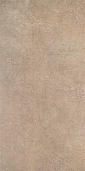 SG501400R Королевская дорога коричневый светлый 60х119,5 - фото 17612