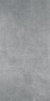 SG501600R Королевская дорога серый темный 60х119,5 - фото 17613