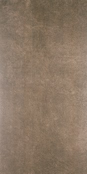 SG501800R Королевская дорога коричневый 60х119,5 - фото 17614
