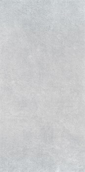 SG502100R Королевская дорога серый светлый 60х119,5 - фото 17615