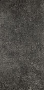 SG502200R Королевская дорога черный 60х119,5 - фото 17616