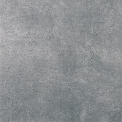 SG614600R Королевская дорога серый темный 60х60 - фото 17621