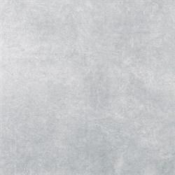 SG614800R Королевская дорога серый светлый 60х60 - фото 17623