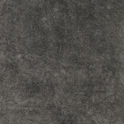 SG615000R Королевская дорога черный 60х60 - фото 17625