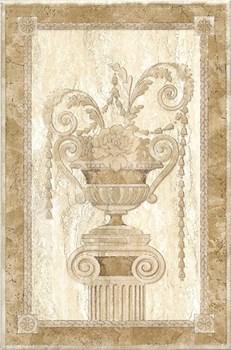 A1982/8180 Декор Скульптура 20х30 - фото 17661