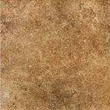 SG907700N Рустик коричневый необрезной 30х30