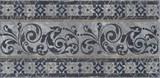 STG/C258/4214 Бордюр Бромли 40,2х19,6х8,3