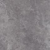 4218 Мармион серый 40,2х40,2х8,3