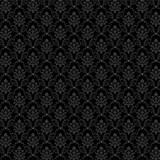 4211 Уайтхолл черный 40,2х40,2х8,3