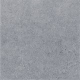 SG911900N  Аллея серый обрезной 30х30