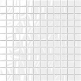 20003N Темари белый 29,8х29,8
