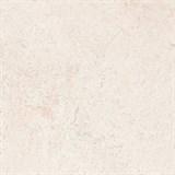 1272S Лаурито 9,9х9,9х7