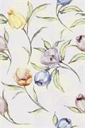 8253 Маронти Цветы 20х30х6,9